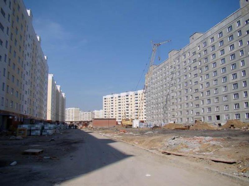 Дискус строительная компания официальный сайт