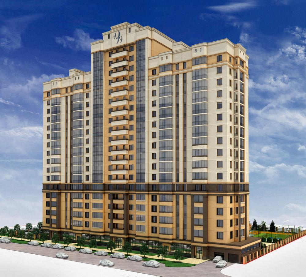 услуги продажа квартир в новосибирске стрижи на кирова эра