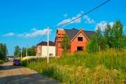 Коттеджный поселок Италия.RU