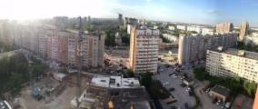 Карамзина 53
