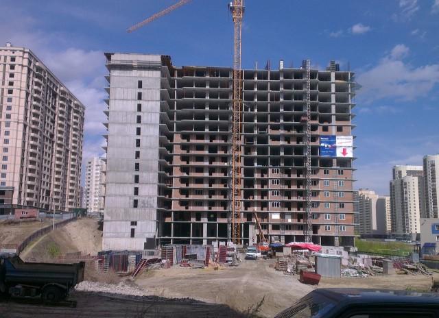 купить квартиру в новосибирске недорого в ипотеку быть, вновь