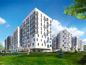 Изображение - Как купить квартиру в новосибирске по военной ипотеке Dunaevkij-kvartal