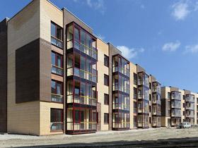 Изображение - Как купить квартиру в новосибирске по военной ипотеке bavariya