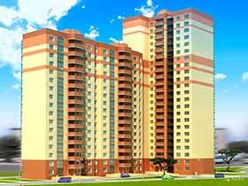 Изображение - Как купить квартиру в новосибирске по военной ипотеке dianit