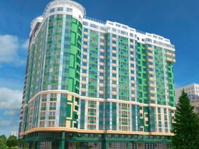 Изображение - Как купить квартиру в новосибирске по военной ипотеке dozhd-e1452784453152