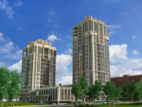 Изображение - Как купить квартиру в новосибирске по военной ипотеке montblanc-e1452784440904