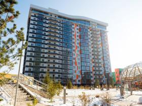 Изображение - Как купить квартиру в новосибирске по военной ипотеке oazis-1-e1452784558915