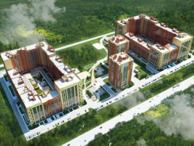 Изображение - Как купить квартиру в новосибирске по военной ипотеке severnaya-korona-e1452784533449