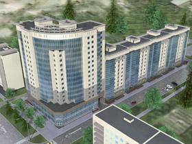 Изображение - Как купить квартиру в новосибирске по военной ипотеке tihvinskij-kvartal