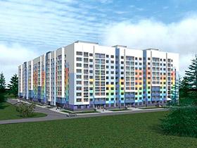 Изображение - Как купить квартиру в новосибирске по военной ипотеке raduga-sibiri