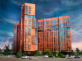 Изображение - Как купить квартиру в новосибирске по военной ипотеке ZHK-PIfagor