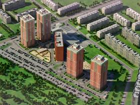 Изображение - Как купить квартиру в новосибирске по военной ипотеке cheremushki