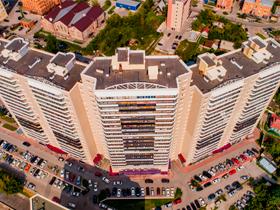 Изображение - Как купить квартиру в новосибирске по военной ипотеке Rodonit