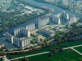 Изображение - Как купить квартиру в новосибирске по военной ипотеке 123